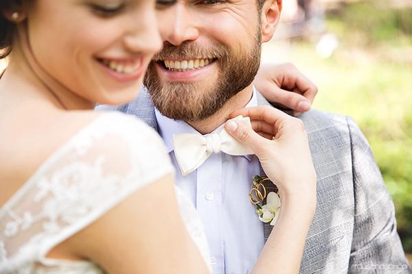 Hochzeit rustikal (8)