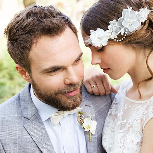 Hochzeit rustikal (9)