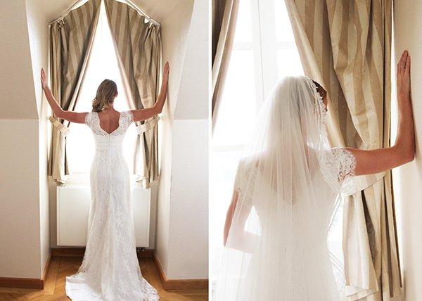 Hochzeit schwarz weiss (24)