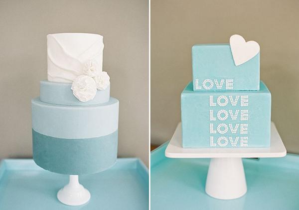 Hochzeitstorte blau (4)
