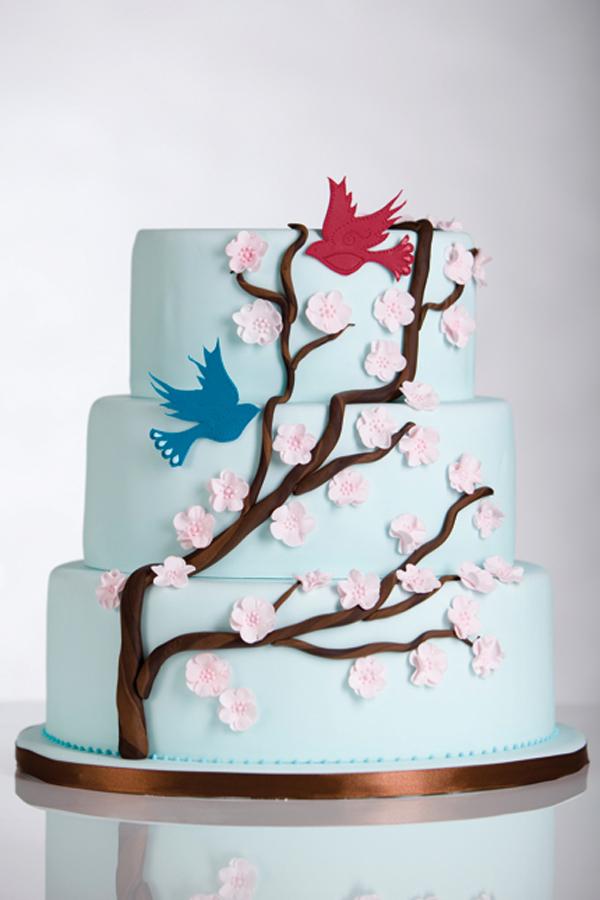 Hochzeitstorten (2)
