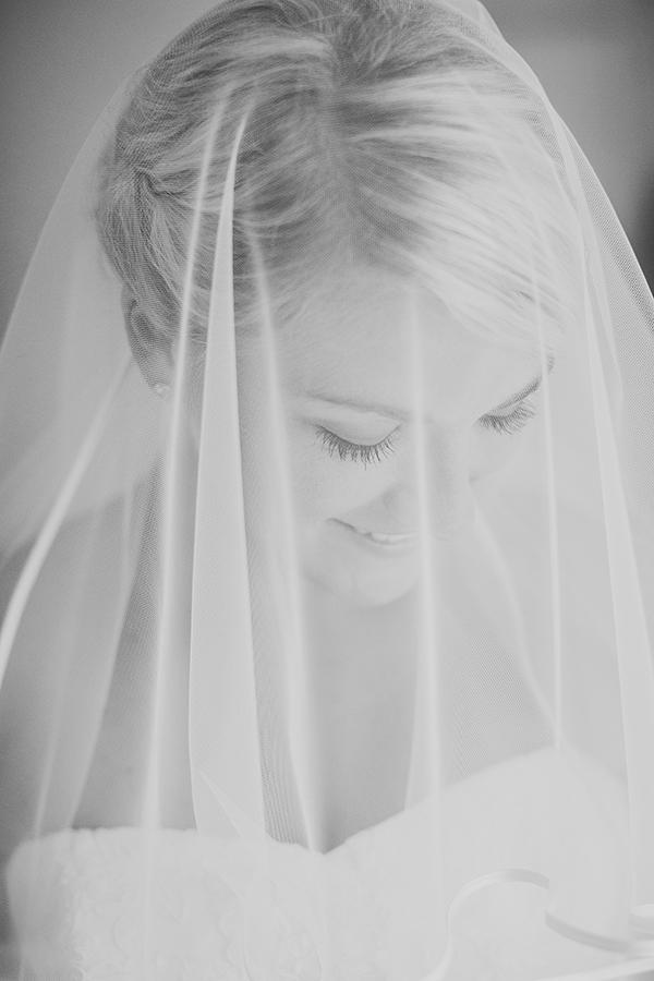 Braut getting ready (3)