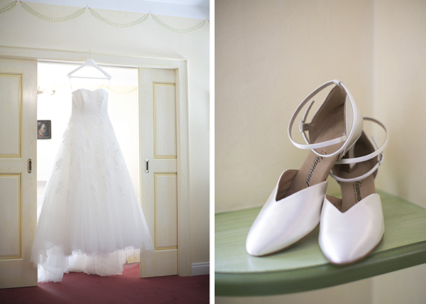 Braut getting ready (9)