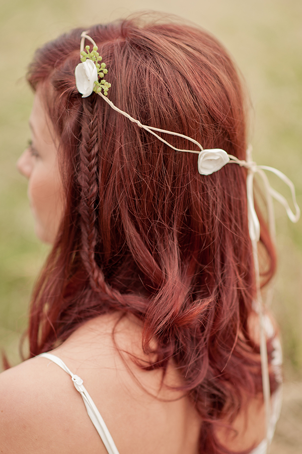 Braut rote Haare (2)