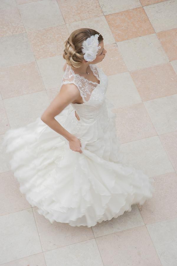 Brautkleid Prinzessin (45)