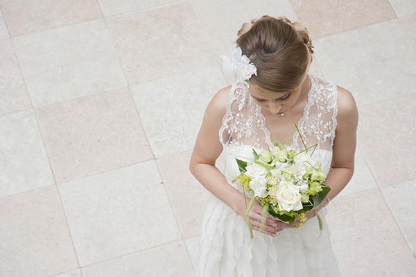 Brautkleid Prinzessin (47)