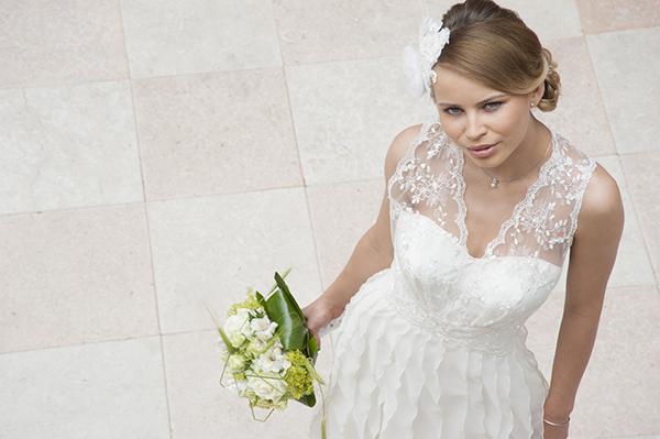 Brautkleid Prinzessin (48)