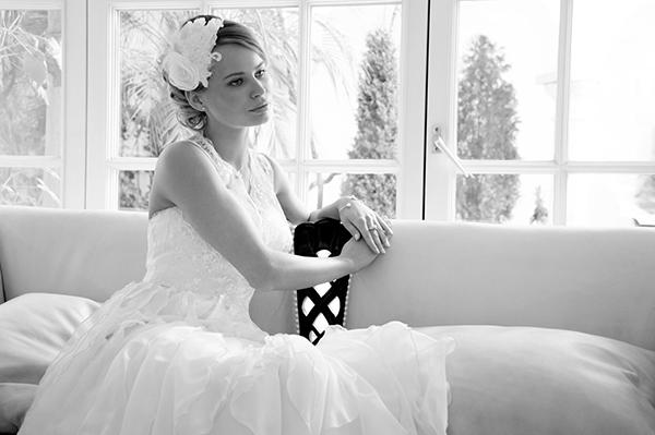 Brautkleid Prinzessin (62)
