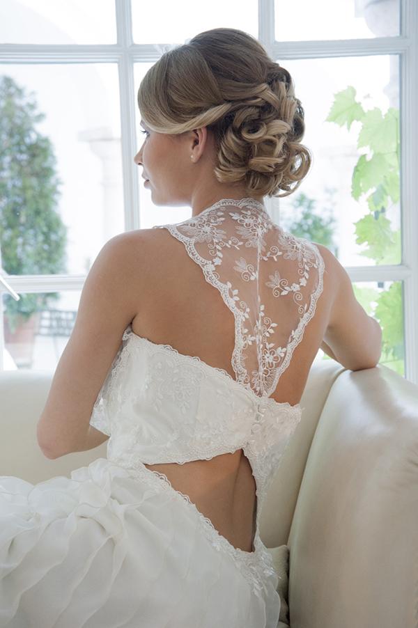 Brautkleid Prinzessin (63)