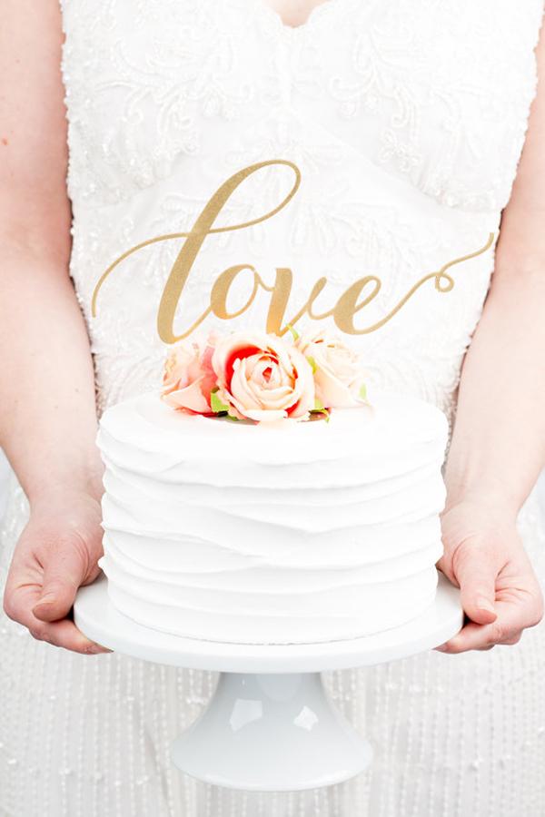 Caketopper Hochzeit (6)