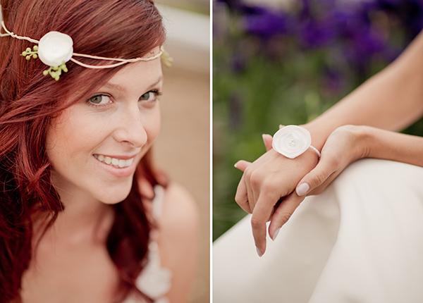 Haarschmuck Braut (1)