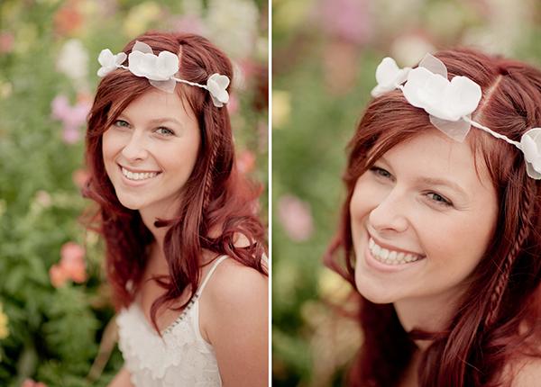 Haarschmuck Braut (3)