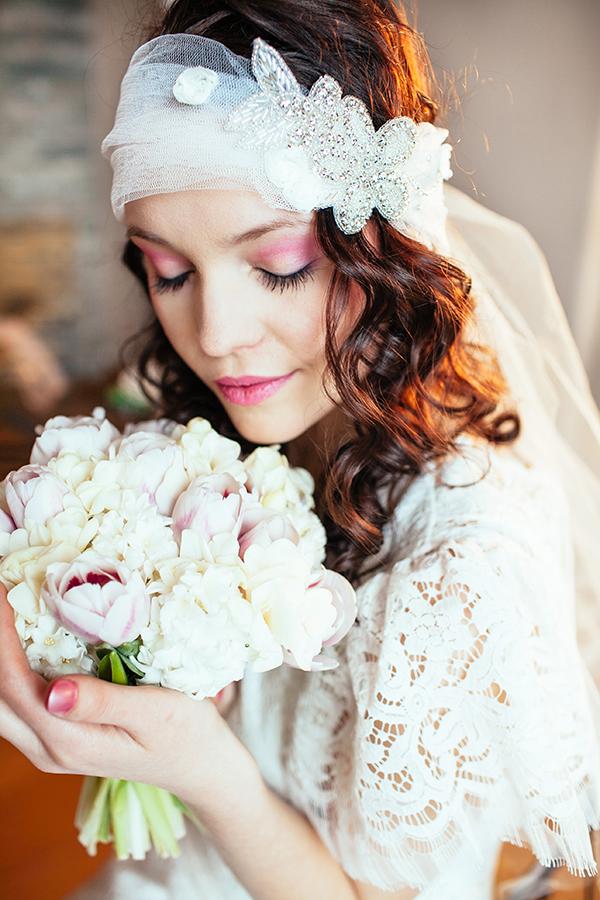 Haarschmuck Braut (8)