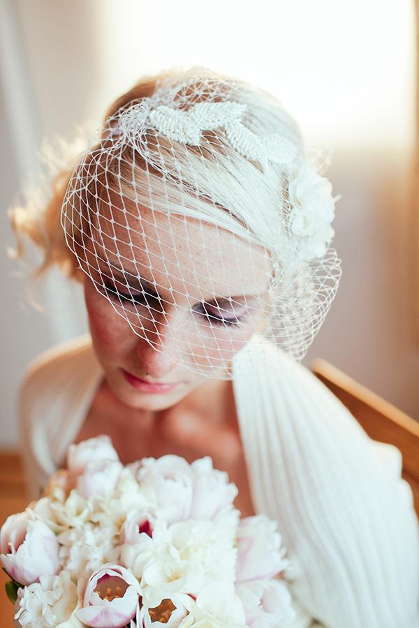 Haarschmuck Braut (9)