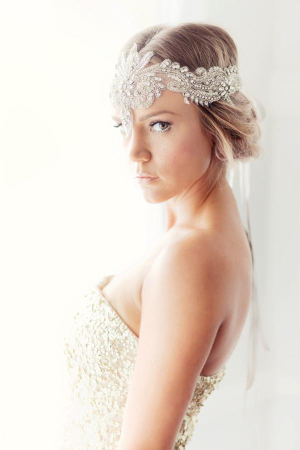 Headpiece Hochzeit (10)