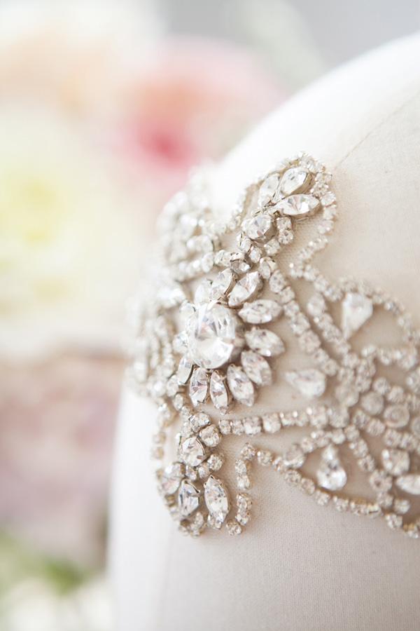 Headpiece Hochzeit (3)