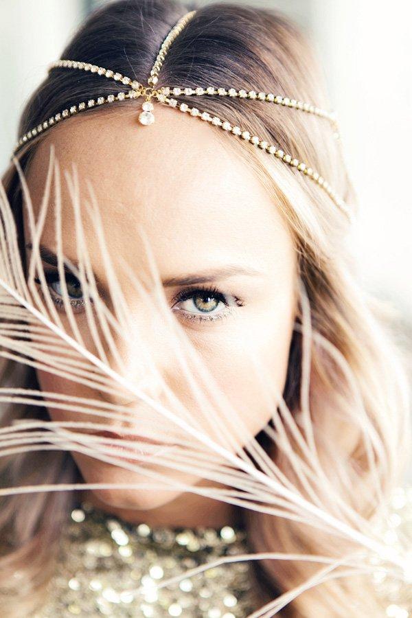 Headpiece Hochzeit (4)