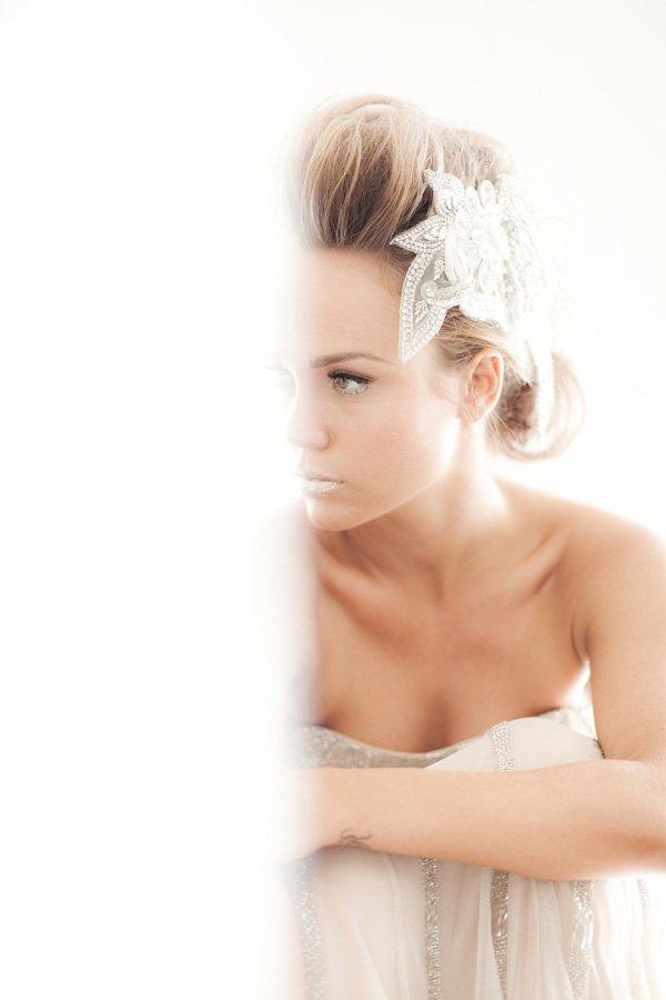 Headpiece Hochzeit (6)
