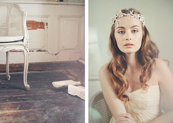 Headpiece Hochzeit Jannie Baltzer (11)