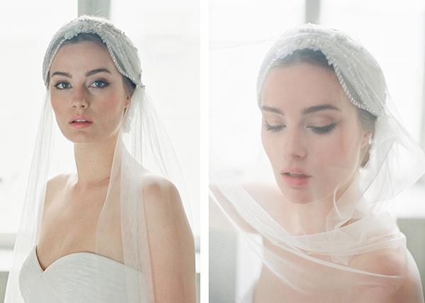 Headpiece Hochzeit Jannie Baltzer (4)