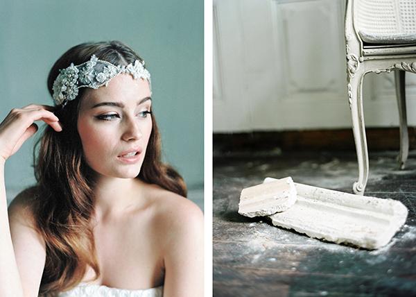 Headpiece Hochzeit Jannie Baltzer (5)