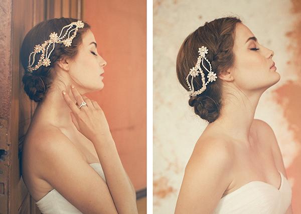 Headpiece Hochzeit Jannie Baltzer (6)