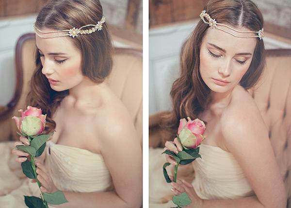 Headpiece Hochzeit Jannie Baltzer (9)