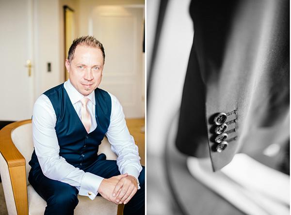 Heiraten_auf_Burg_Staufeneck_Scheunenhochzeit_024