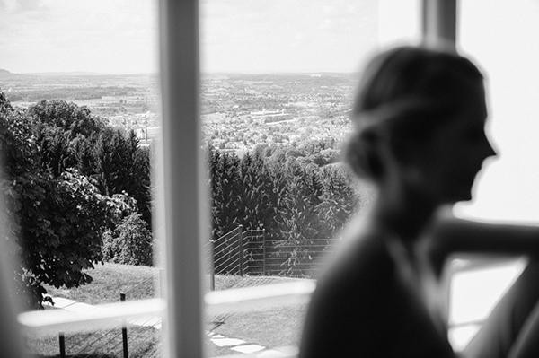 Heiraten_auf_Burg_Staufeneck_Scheunenhochzeit_030