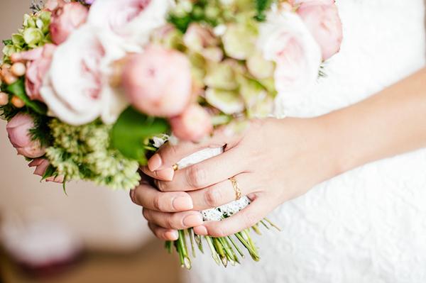 Heiraten_auf_Burg_Staufeneck_Scheunenhochzeit_045