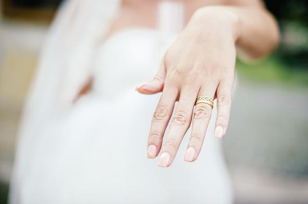 Heiraten_auf_Burg_Staufeneck_Scheunenhochzeit_078