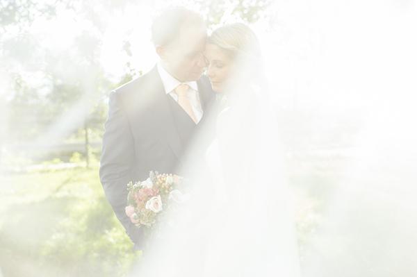 Heiraten_auf_Burg_Staufeneck_Scheunenhochzeit_101