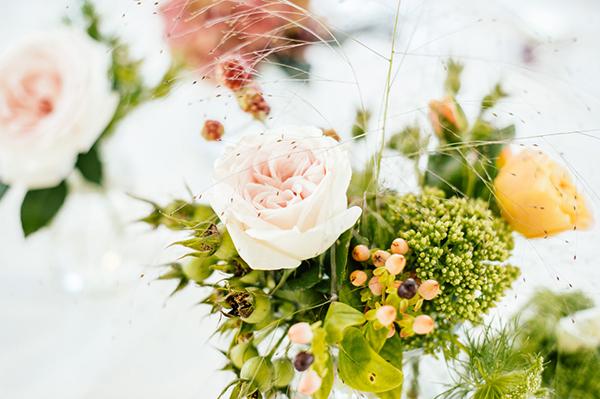 Heiraten_auf_Burg_Staufeneck_Scheunenhochzeit_124