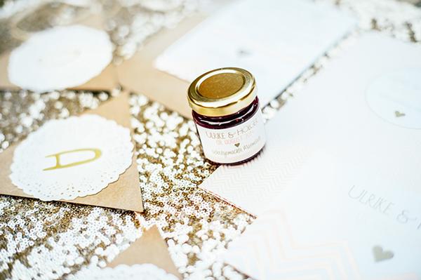 Heiraten_auf_Burg_Staufeneck_Scheunenhochzeit_138