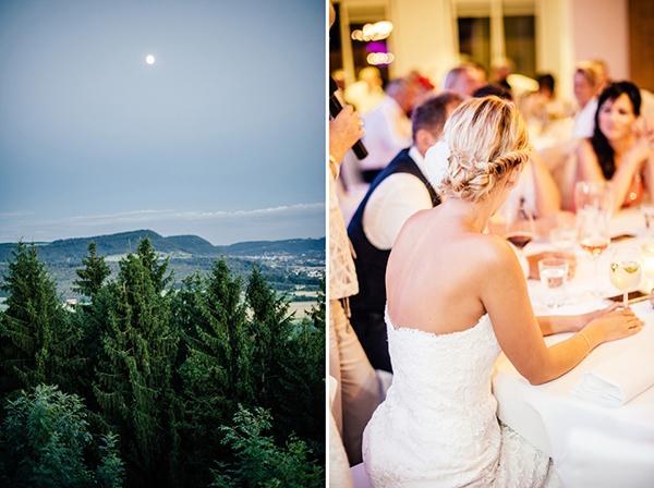 Heiraten_auf_Burg_Staufeneck_Scheunenhochzeit_156