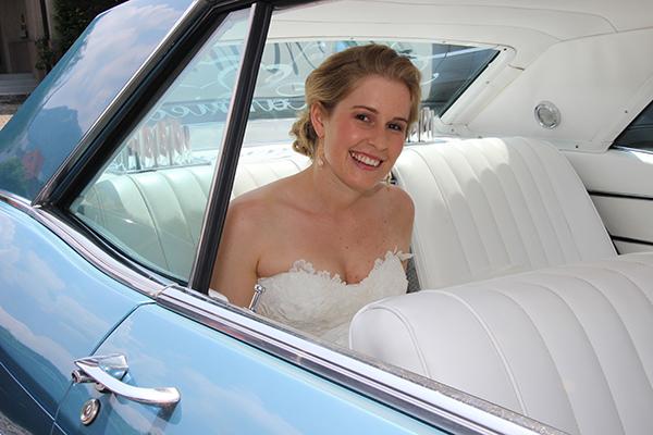 Hochzeit Eva und Stefan (10)