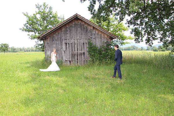 Hochzeit Eva und Stefan (11)