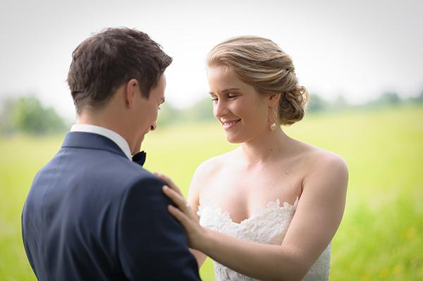 Hochzeit Eva und Stefan (12)