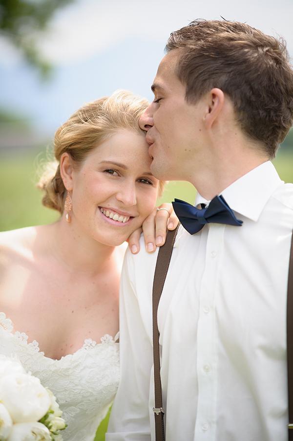 Hochzeit Eva und Stefan (41)