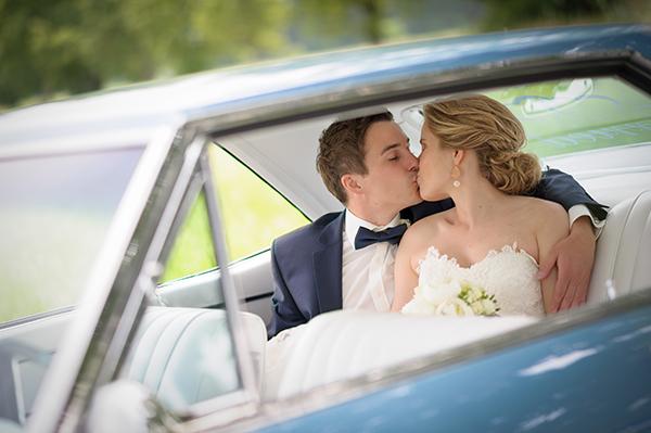 Hochzeit Eva und Stefan (46)