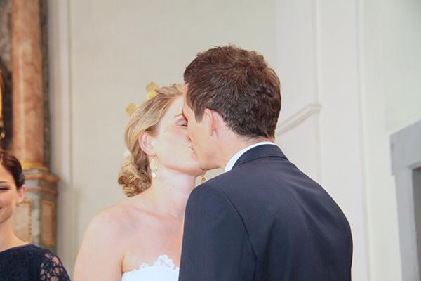 Hochzeit Eva und Stefan (54)