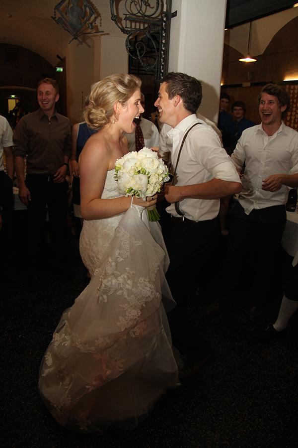 Hochzeit Eva und Stefan (71a)