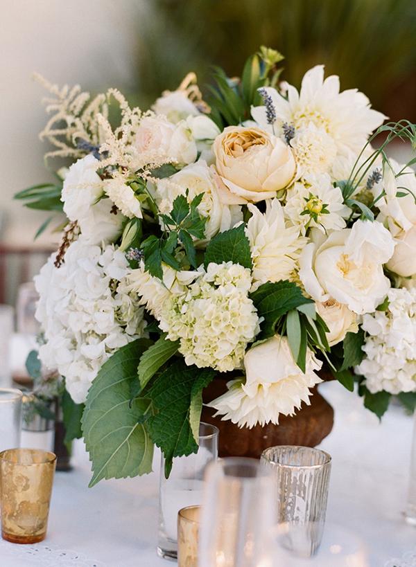 Hochzeit Im Griechischen Stil Friedatheres Com
