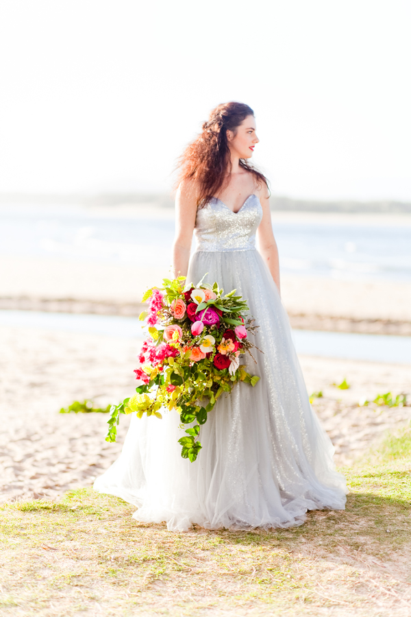 Hochzeit Strand (11)