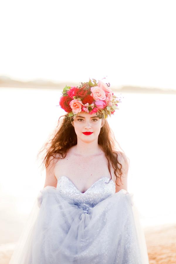 Hochzeit Strand (12)