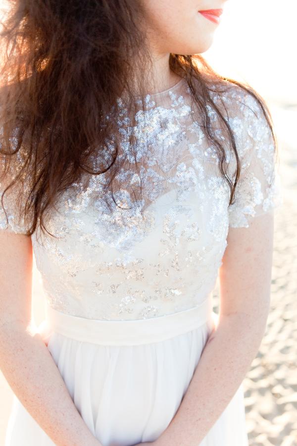 Hochzeit Strand (13)