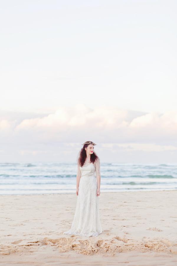 Hochzeit Strand (6)