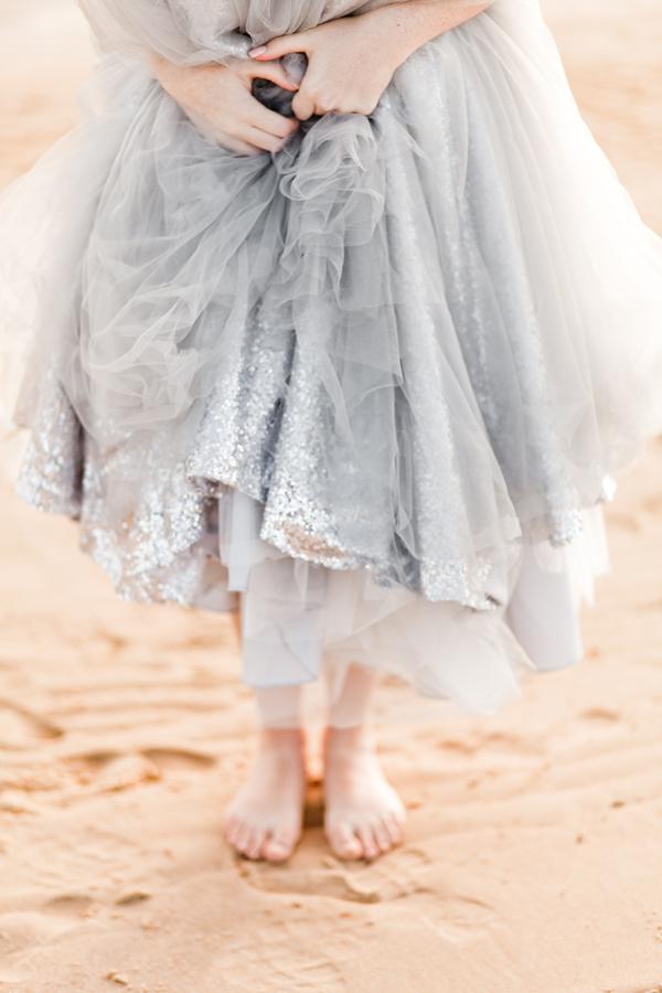 Hochzeit Strand (7)