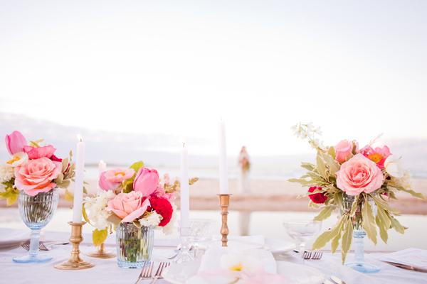 Hochzeit Strand (9)