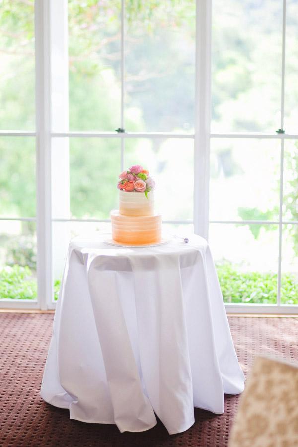 Hochzeit bunt (10)